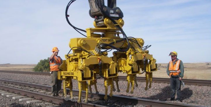 RCE Rail - Other Products