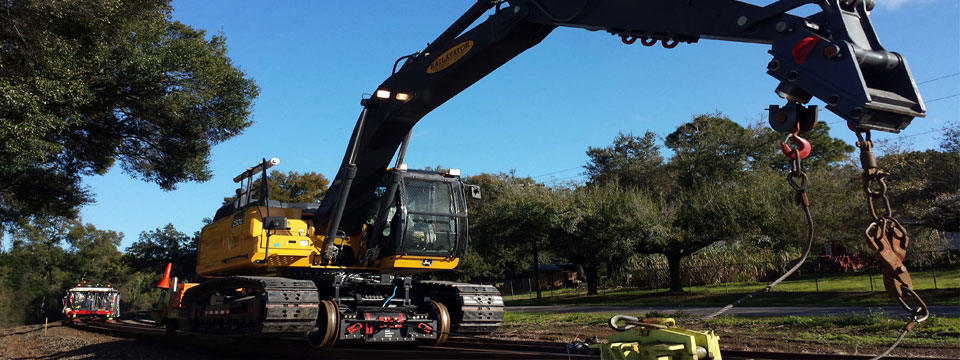 RCE Equipment Solutions Co  | Construction Equipment