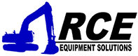 RCE Equipment Solutions